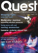 Cover Quest11(1)A