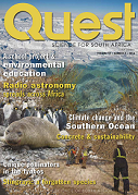 cover Quest 10 (2)
