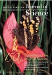 SAJS Vol.105No.11-12